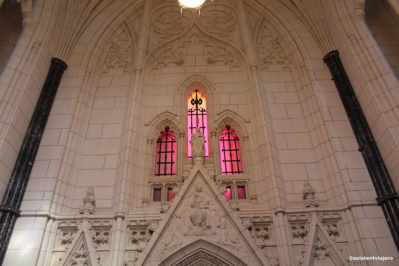 Ottawa Parliament Hill 45