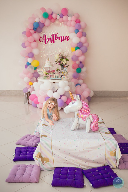 Antonia 5 Anos-28, Canon EOS 6D, Canon EF 40mm f/2.8 STM