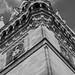 BS Rathaus Stadtturm (sw)