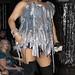 Showgirls with Morgan Lorayn Shugga Jessica 178