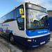 Stagecoach MCSL 53258 TSV 722