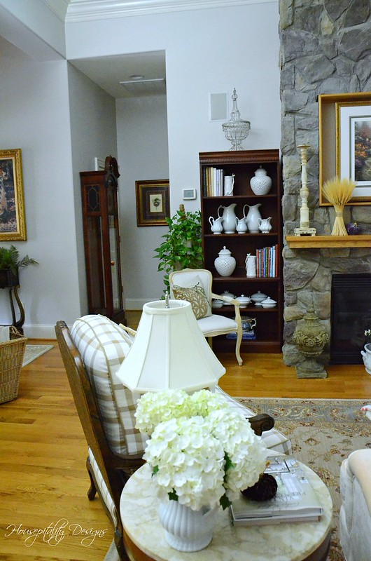 Great Room-Housepitality Designs-9