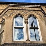 Windows on Oxford