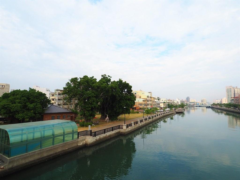 運河博物館 (4)