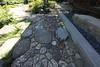 Photo:Stone Pavement / 石畳(いしだたみ) By TANAKA Juuyoh (田中十洋)