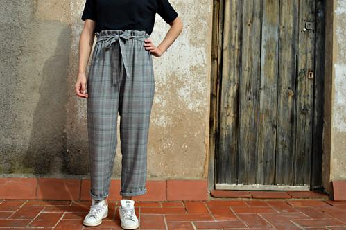 taller pantalons taller novembre'18 2