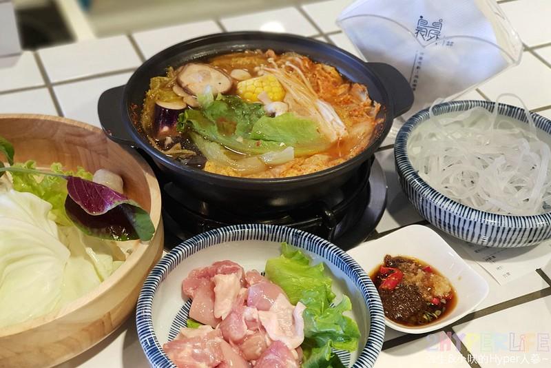 裊裊鍋物霧峰店 (21)
