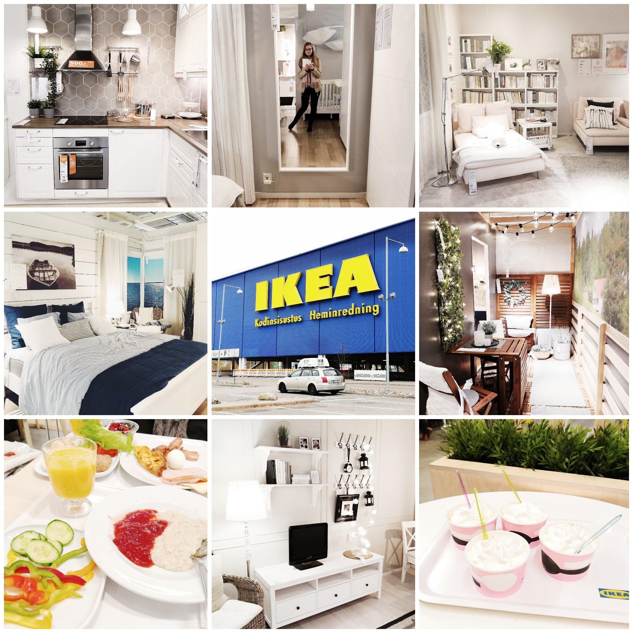 Helsinki | nähtävyyksiä, shoppailua, mielisairaalamuseo