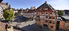 NURNBERG, GERMANY 24