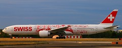 HB-JNA (People's Plane Livery)_Boeing 777-3DEER_Swiss