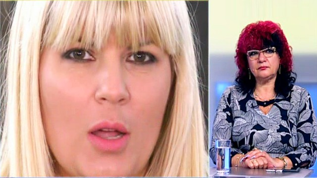 Editie speciala despre ELENA UDREA si TARICEANU 19 octombrie ROMANIA TV 2018