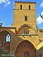 Alcañiz y Zaragoza 20180911-12