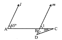 RD Sharma Book Class 9 PDF Free Download Chapter 10 Congruent Triangles