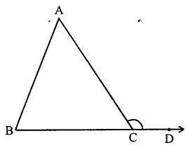 RD Sharma Class 9 PDF Chapter 11 Coordinate Geometry