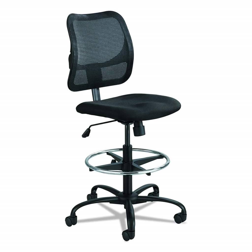 Top Modern Armless Office Chairs For You