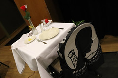 Veterans Reception-47