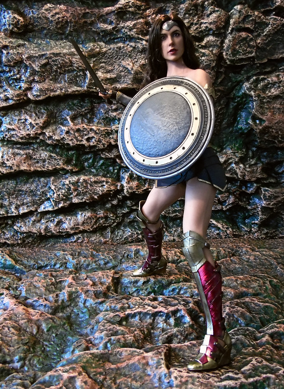 Wonder Woman 29904441387_51ef758724_c