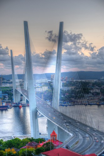 29-09-2018 Vladivostok vol07 (20)