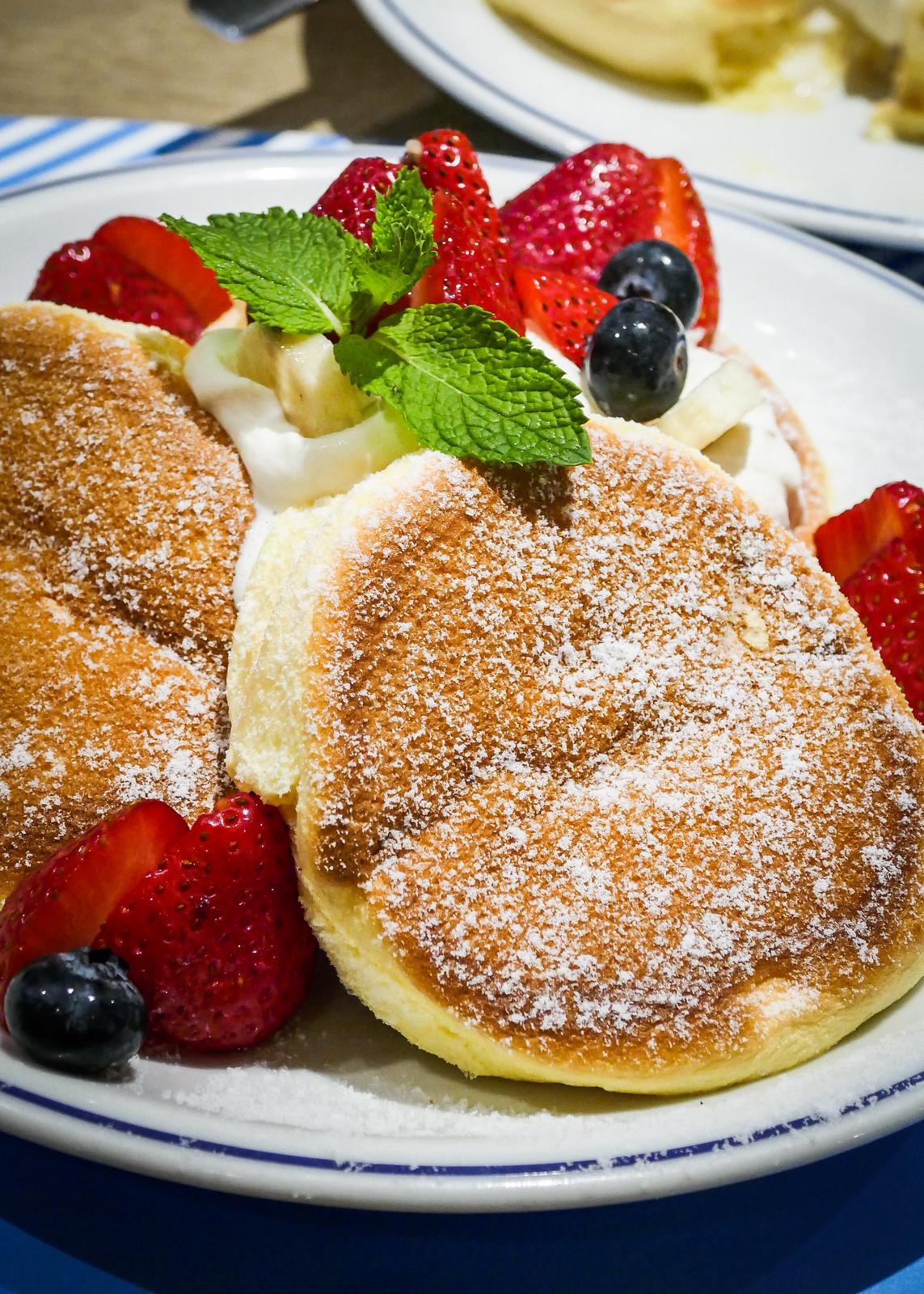flippers souffle pancake-11