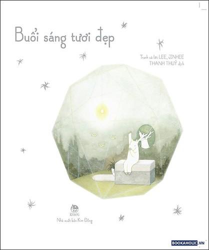 buoi_sang_tuoi_dep_bia_cung