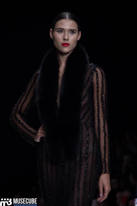 mercedes_benz_fashion_week_speranza_couture_by_nadezda_yusupova_041