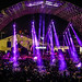 Carl Cox @ Ultra Mexico 2018 por Rudgr.com