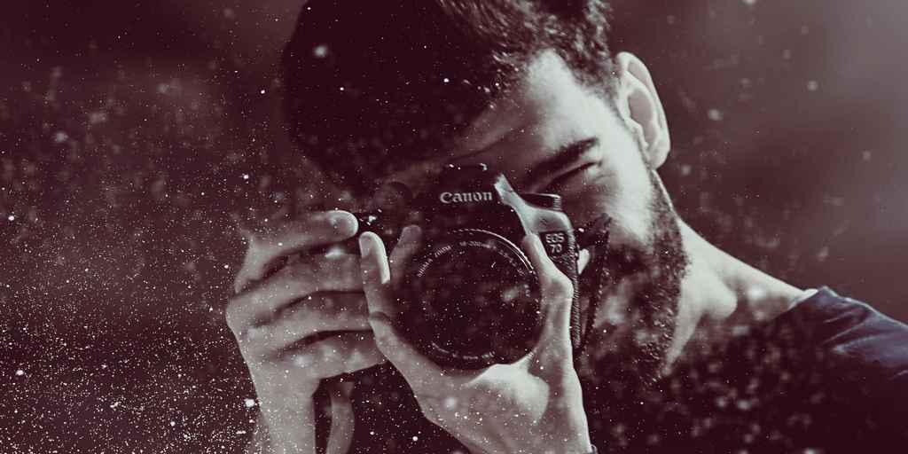 Quel avenir pour l'appareil photo numérique ?