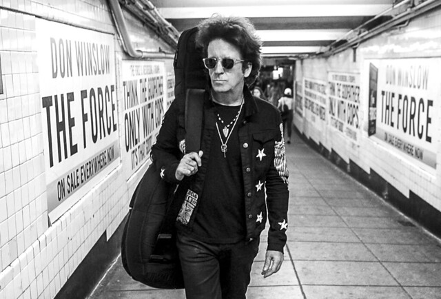 Willie_Nile_Subway_CristinaArrigoni