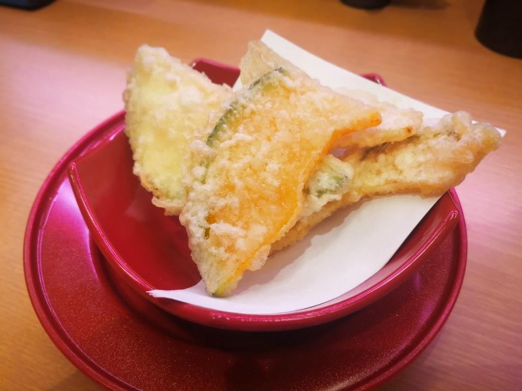 壽司郎中華路店 (52)