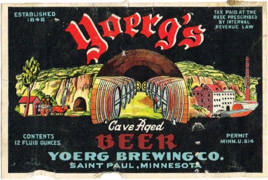 Yoergs-Beer-Labels-Yoerg-Brewing-Co