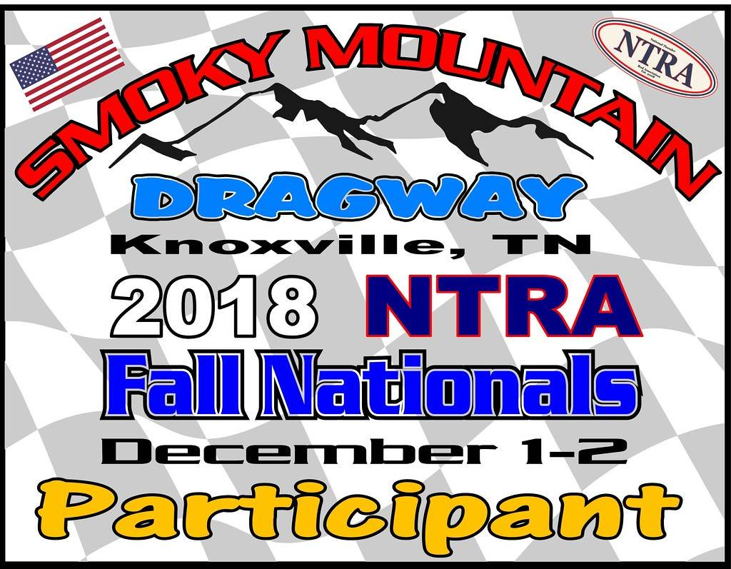 PROXY DRAG RACE with pancake class - Slot Car Illustrated Forum