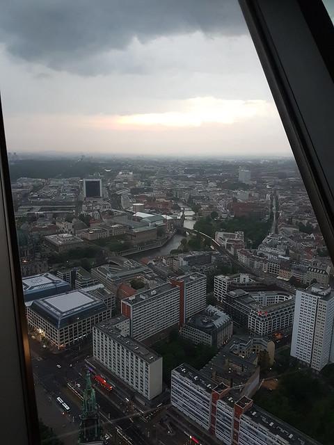 Berlino_324_vero