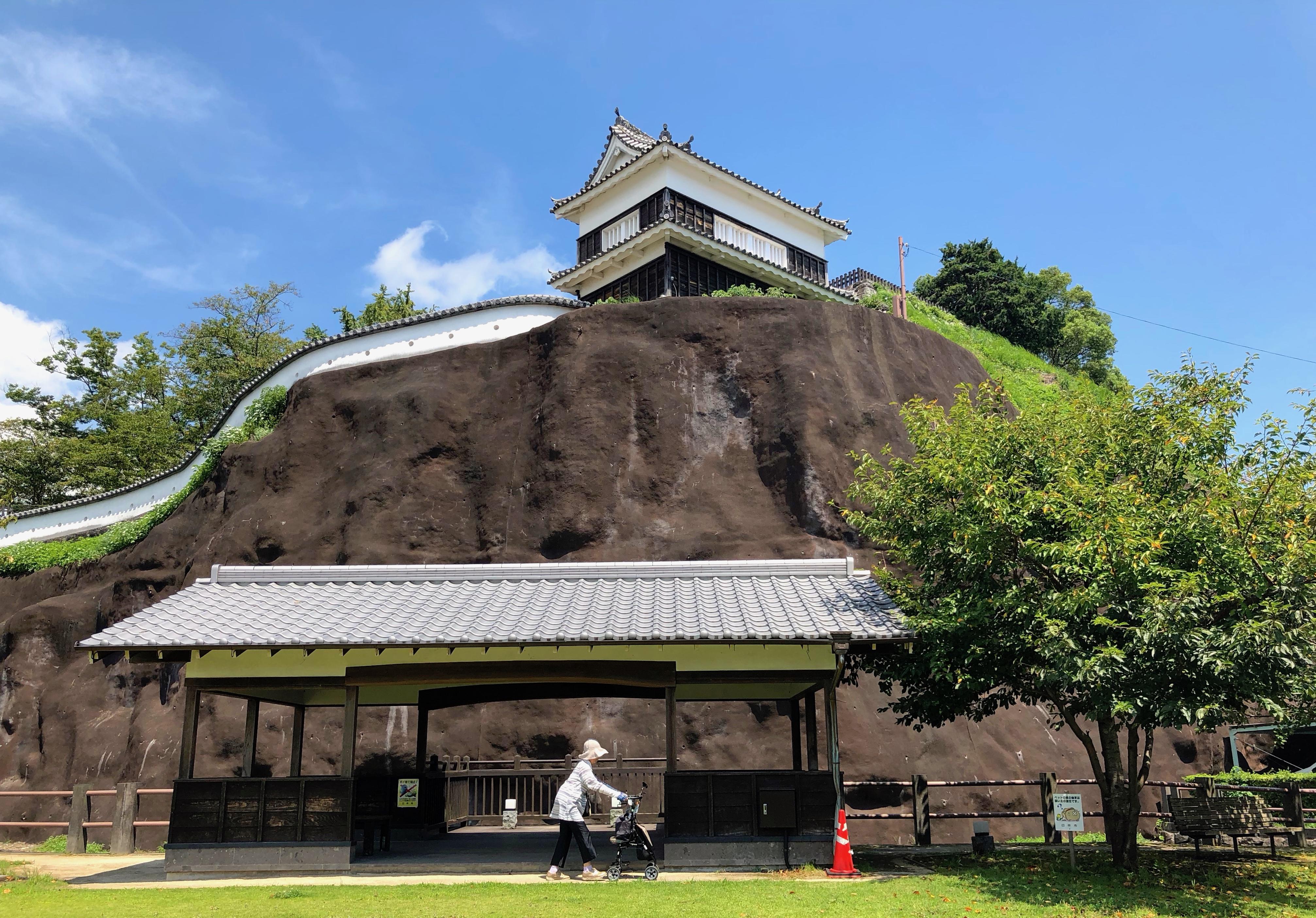 Oita, Japan 2018 132