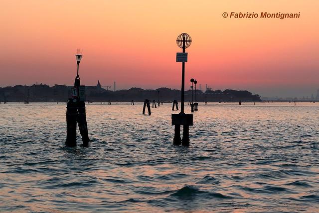 Rosso Veneziano, Canon EOS 700D, Canon EF 24-105mm f/4L IS