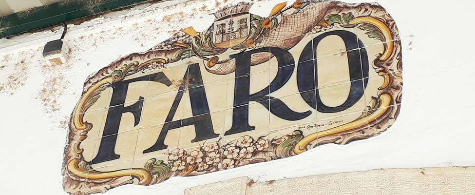 Bekijk alle tips over Faro, Porugal | Mooistestedentrips.nl