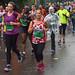 Birmingham Half-Marathon (2018) 05