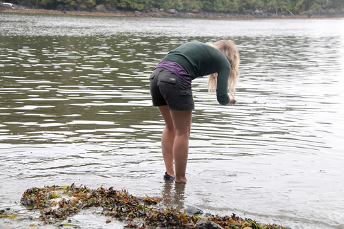 Canada-Ucluelet-WildPacificTrail12