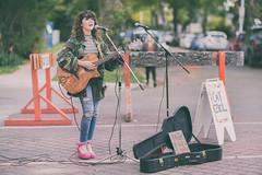 Edmonton Kaleido Festival - 2017