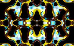 ArtGrafx FREE Wallpapers