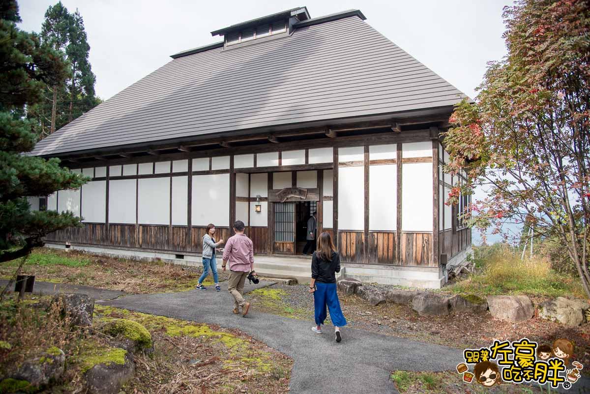 日本東北自由行(仙台山形)DAY4-15