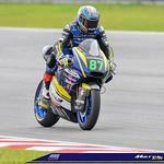 2018-M2-Gardner-Malaysia-Sepang-020