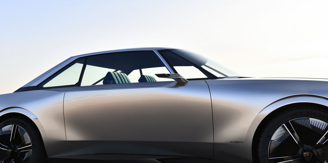 2018092014_Peugeot_E-Legend
