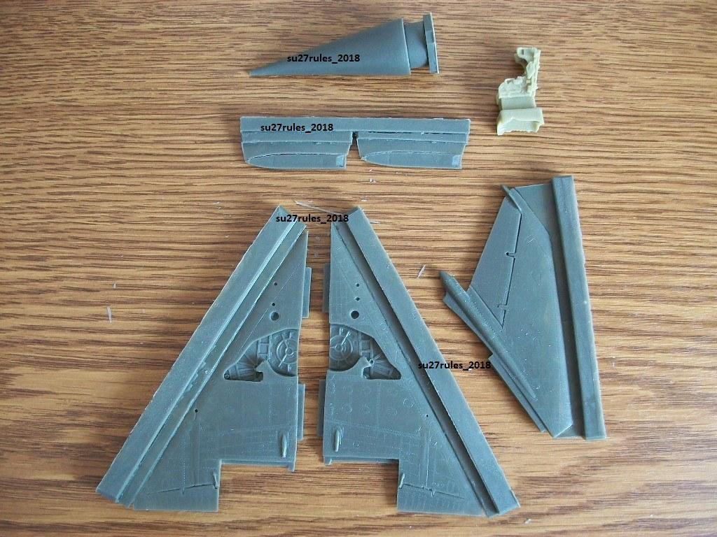 P/M: 1:72 Su-15A NeOmega resin set  43237983350_878d7b8e6e_b