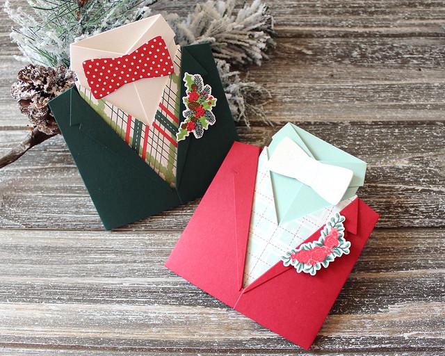 LizzieJones_FestiveFriday_ChristmasSuitGiftCardHolders