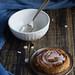 Cinnamon roll senza glutine morbidissimi-9824