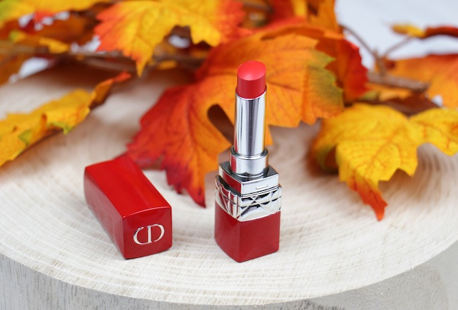 rouge-dior-ultra-rouge-blog-mode-la-rochelle-5