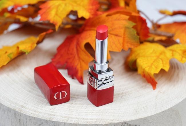 rouge-dior-ultra-rouge-blog-mode-la-rochelle-5