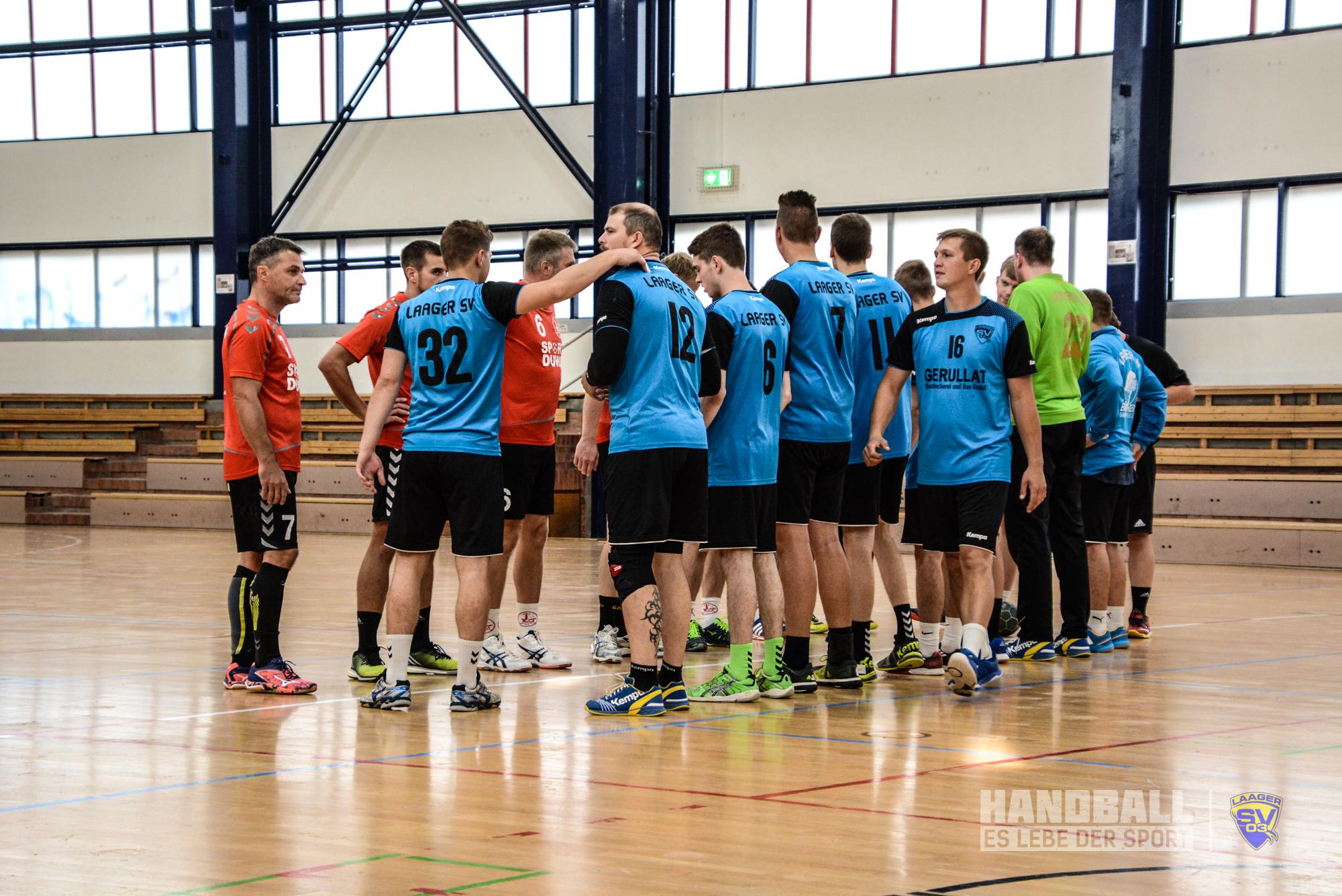 20180923 SV Warnemünde IV - Laager SV 03 Handball Männer (6).jpg