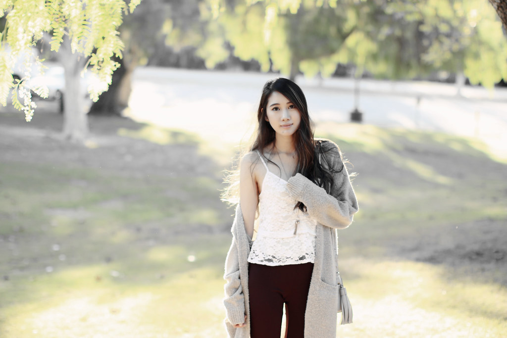 6232-ootd-fashion-style-outfitoftheday-wiwt-uniqlo-hm-f21xme-asianfashion-koreanfashion-lookbook-itselizabethtran-clothestoyouuu