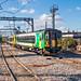 153354 & 170511 West Midlands Railway_IMG_2085